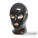 Latexmaske,Latex-Systemmaske,schwere Latexmaske,Latexmaske mit Optionen,Rubbermagic