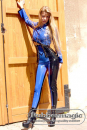 latexhose, Latex-Hose, Rubber, Rubbermagic, Latexkleidung, Latexbekleidung, Latex fashion