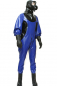 Preview: Latex protection suit,Latex Hazmat Suit,heavy latex suit,Rubber,Rubbermagic,Latex store Dresden Germany,