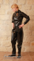Mobile Preview: Latexanzug,Latex,Rubber,Ganzanzug,Latexhaube,Armmanschetten,Gummianzug,Rubbermagic