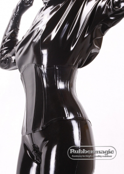Latexmieder
