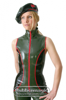 Latex Béret
